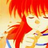 deadly_garden: (Kurama - A Chuckle)