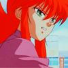 deadly_garden: (Kurama - Gritting and Gnashing of Teeth)