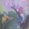deadly_garden: (Kurama - Kurama and Shiori)