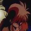deadly_garden: (Kurama - Sadness in Red)