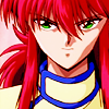 deadly_garden: (Kurama - This is my Devious Face)