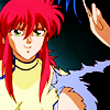 deadly_garden: (Kurama - ...And then it rained fish.)