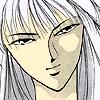 deadly_garden: (Yoko - Headtilt)