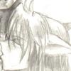deadly_garden: (Yoko - Kiss~)