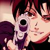innate: (『revy』 ◊ homicide)