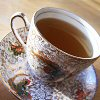 ext_37759: a cup of tea. (Default)