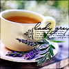 """watersword: A cup of tea with the words """"Lady Grey"""" (Stock: Lady Grey)"""