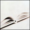 watersword: An open book (Stock: book)