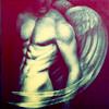 rdavenport: Angel Wings (Angel Wings)