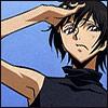 thekingsgambit: (<-- not a sore loser rly)