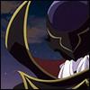 thekingsgambit: (zz *dramatic cape flourish!*)