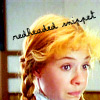 in_a_tizzy: (red headed snippet, redheaded snippet)