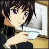 thekingsgambit: (i can has tea icon)