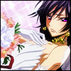 thekingsgambit: (zz prettiest bride evar)