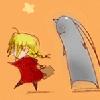 kirathaune: (Ed & Armor!Al)
