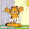 lily_winterwood: (garfield-wtf)