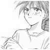maxwellsdemon02: (Annoyed)