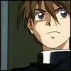 maxwellsdemon02: (Frown)