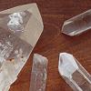 conglomerelda: (Crystals)