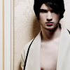 and_warrior_arise: (Prince unleashed)