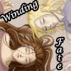 alainia: (Winding Fate)