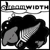 lurksnomore: (All Blacks Dream Sheep)