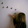 ashesfor_trees: (butterflies)