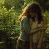 ashesfor_trees: (intimacy)