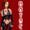 acid_rayne: (Gun - Hold)