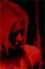 acid_rayne: (Red)