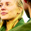 thiswholeflight: ({bsg} just reduced me to my bones)