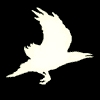miss_adventure: (JSAMN raven silhouette)
