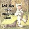miss_adventure: (wild rumpus)