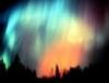 miss_adventure: (aurora borealis)