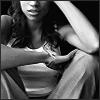 ayrdaomei: ([Books] AiW  - A Girl+A Turtle+A Gryphon)