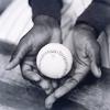 ayrdaomei: ([MLB] put your hand on your heart)