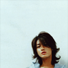 akanishi: (赤西仁 ☆ you're the only one ♥)