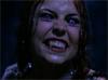 vampish_aleera: (Fangs - Smile)