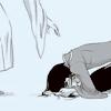 baihe: ramudaderuta ♥ lj.com (Wang Yao ☭ Comfort in Emptiness)