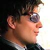 cowboyguy: (brian sunglasses)