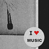 mrblues: (I love music)