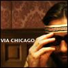 ponderosa: (wes anderson - via chicago)