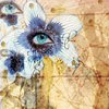 debka_notion: (eye-flower)