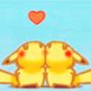 origamimonster: (heart, Pikachu)