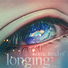 origamimonster: (longing, FFX-2)