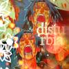origamimonster: (disturbia, Sasuke)