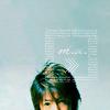 gimmick_game: (aiba masaki)