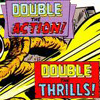 reflectedimages: SnipSnip (Action/Thrills)