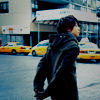 gimmick_game: (sho shobaby in the NYC)