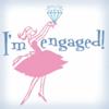 pocabonitachica: ([ENGAGED]→IM ENGAGED!) (Default)